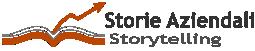 Biografie e Storie Aziendali